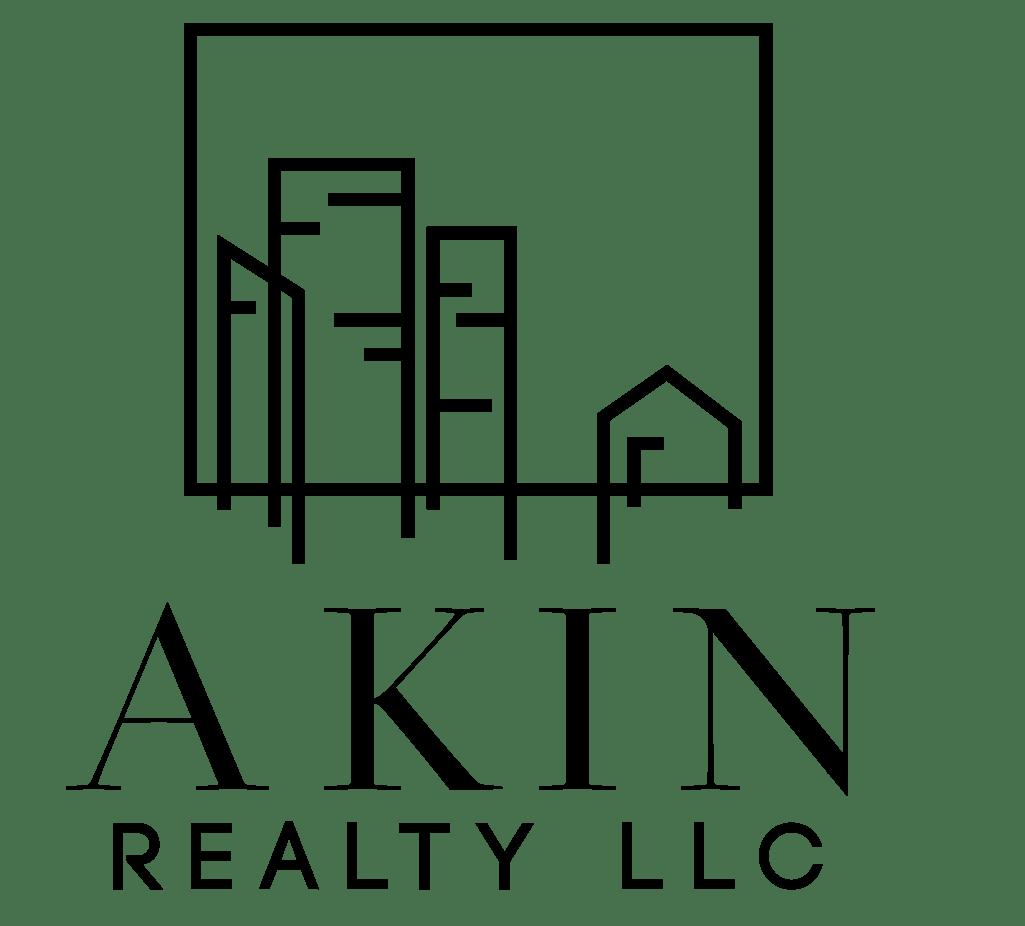 Akin Realty Llc
